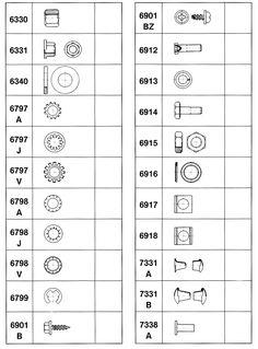 din-nummers8
