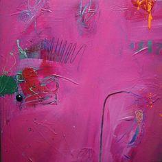 #art #artistic #painting #artwork #paintings