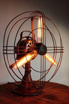 4 Amazing Useful Tips: Industrial Desk Space industrial lighting living room.Industrial Lighting Living Room industrial lamp with outlet.