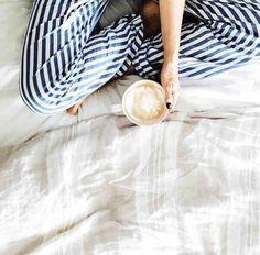 @kamplainnn ❃ coffee photography