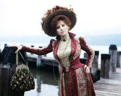 Barbra Streisand - Hello, Dolly!