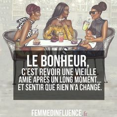 11.8 k mentions J'aime, 243 commentaires - Femme d'Influence Magazine (@femmedinfluencemag) sur Instagram