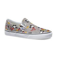 c2295c18257581 16 Best Disney shoes images
