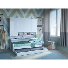 """Obtain wonderful recommendations on """"murphy bed desk"""". They are readily available for you on our internet site. Build A Murphy Bed, Murphy Bed Desk, Best Murphy Bed, Murphy Bed Plans, Mattress Covers, Bed Mattress, Horizontal Murphy Bed, One Room Apartment"""