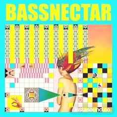 #Bassnectar & #Jantsen - Lost In The Crowd Ft. #Fashawn & #Zion #music #streaming #Breakbeat #Dubstep #Trap #drum #Bass #dj #recordproducer #edm #Glitch #downtempo #download #media #soundcloud #video #electronica #SocialMedia #instrumental #beats #instagramhub #collaboration #Artists #SiliconValley #SantaCruz #california