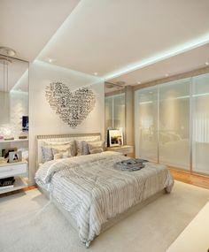 dormitorio 2                                                                                                                                                                                 Mais