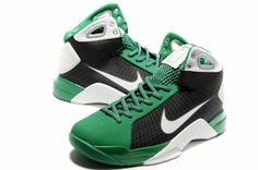 Cheap Kobe Hyperdunks Olympic Power Green Black White 324820 122