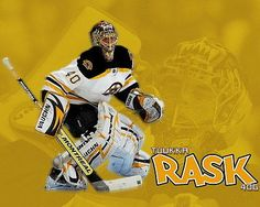"152 #tuukka rask - #finnish ice hockey #goaltender nhl 18""x14"" poster,  View more on the LINK: 	http://www.zeppy.io/product/gb/2/121998450454/"