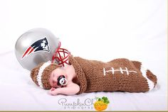 My boyfriend would love to do this to our son!!!