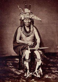 Native American Artwork, Native American Beauty, Native American Tribes, Native American History, Native Americans, American Indians, First Nations, Consciousness, Eagles
