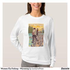Women Fly Fishing Wyoming t-shirt, Men's novelty T-shirts, Women's novelty t-shirts, vintage t shirts guys, funny t shirts, cheap funny t shirts, novelty t shirts amazon, funny shirts for dads,  offensive graphic tees, funny t shirt sayings, women's graphic tees, mens urban graphic tees,  graphic tees cheap, graphic t shirts women's, custom graphic tees, men's graphic vintage tees,  funny graphic tees, vintage graphic tees, funny novelty tee shirts, funny t shirts, funny shirts