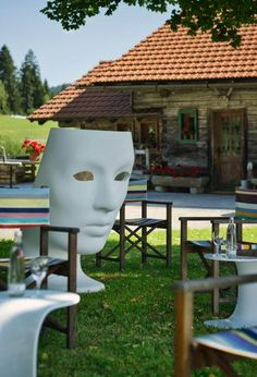 Berghotel Maibrunn:
