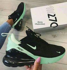 faec1c8dea Roupas Tumblr Masculinas, Roupas Femininas, Tenis Da Nike Feminino,  Sapatilhas Nike, Roupas