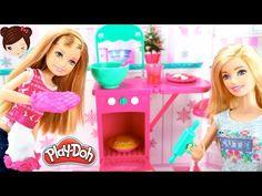 Shopkins Juguetes Temporada 4 PETKINS Con Shoppies Muñecas - En Español - YouTube