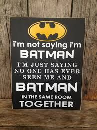 Image result for superhero diy gifts the flash