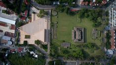Gallery of Teopanzolco Cultural Center / Isaac Broid + PRODUCTORA - 9