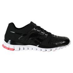 #Chaussure d'entraînement #Reebok, chez #Sports #Experts. Prix: 119.99$. Info: sportexperts.ca