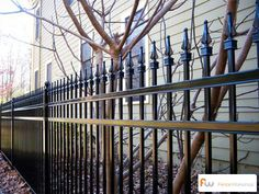 7 Attractive Cool Ideas: Wooden Pool Fence Qld Modern Fence Of Nwa Springdale Ar.Modern Fence In Roseville. Country Fences, Rustic Fence, Farm Fence, Dog Fence, Horse Fence, Pallet Fence, Gabion Fence, Concrete Fence, Bamboo Fence