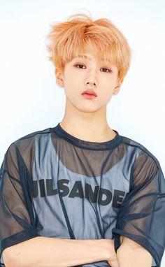 Jisung (지성) is a South Korean singer under SM Entertainment. He is a member of the boy group NCT and the sub-unit NCT Dream. Taeyong, Jaehyun, Nct 127, Nct Dream, Park Ji-sung, Haikyuu, Andy Park, Park Jisung Nct, Mark Nct