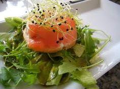 salmone - Cerca con Google