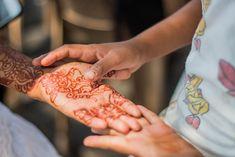 Get inter caste marriage problem solution #intercastemarriage #marriageproblems #astrologer