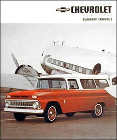 1963 Chevrolet Truck Ad-03