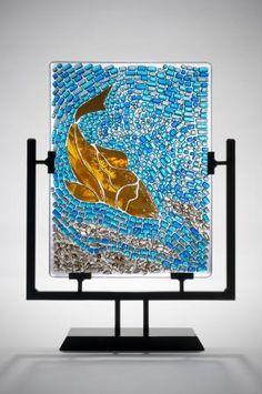 Rita Dunlavy :: Mosaics