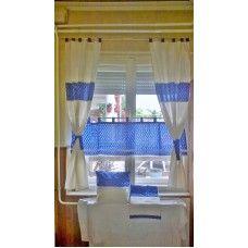 Valance Curtains, Home Decor, Homemade Home Decor, Valence Curtains, Interior Design, Home Interiors, Decoration Home, Home Decoration, Home Improvement