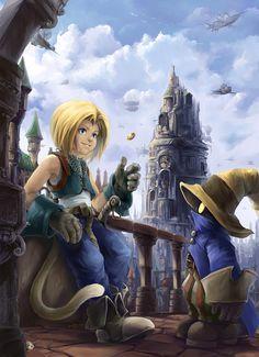 56 Best Final Fantasy images | Final fantasy, Fantasy, Final
