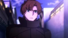 Ichijou Masaki the Irregular at Magic High School