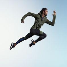 【Men / GapFit】 フルジップフーディー/ID:241803 ※一部限定店舗での取扱い クルーネックTシャツ/ID:179479 ※一部限定店舗での取扱い ランニングタイツ/ID:241725 ※一部限定店舗での取扱い #Gap, #GapFit, #sports, #GapFall2016, #スポーツ, #フィットネス, #ランニング, #ジム, #フーディー, #スポーツウェア