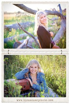 Nora {Oxford High Senior Photographer}   Lisa Adams Photography Blog
