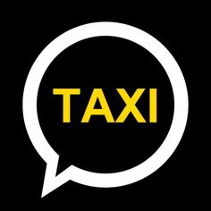 Make your travel comfortable and easy by considering some important factors for hiring a taxi service. These factors help you in picking the right taxi company and also simplifies the selection process.When traveling in Wednesbury,