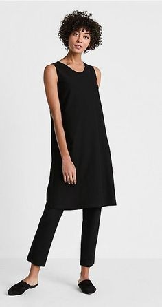 Dresses to make you look thin. One of the biggest things women face . - Summer fashion ideas - Dresses to make you look thin. One of the biggest things women face … order to - Fashion Over, Look Fashion, Womens Fashion, Fashion Tips, Fashion Trends, Fashion Ideas, Face Fashion, Look Thinner, How To Look Skinnier