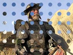 Cantinflas conoce a Don Quijote Teddy Bear, Animals, Cantinflas, Don Quixote, Animales, Animaux, Teddy Bears, Animal, Animais