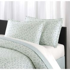 Echo Design Mykonos Multi Cotton Printed Duvet Cover Mini Set - Free Shipping Today - Overstock.com - 20667177 - Mobile