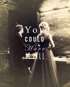 Klaus & Caroline