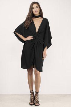 Adriana Wrap Dress                                                                                                                                                                                 More