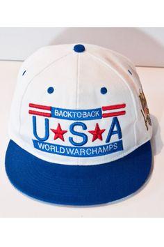 #SnapBack Hats