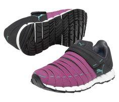 52ba11881a9 34 Best Puma Women s Shoes images