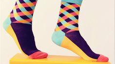 nbb, çorap satın al, online iç giyim