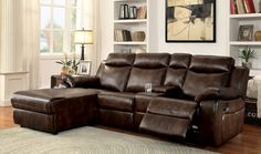 Hardy Transitional Sectional