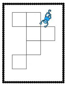 Monkeying Around the 100 Chart 120 Chart, Hundreds Chart, Common Core Standards, Teacher Newsletter, Monkey, Letters, Teaching, Jumpsuit, Monkeys
