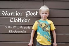 12 best i want my son to be a man images on pinterest raising a the warrior poet poet coupon codesraising fandeluxe Images