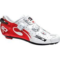 1000 Images About Cycling Shoes On Pinterest Cycling