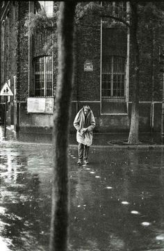 henri cartier bresson - Bing Images