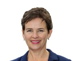 The word hysterical no longer silences women. Nice try, Chancellor  Mary Creagh