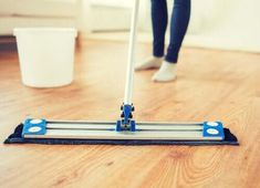 Looking for Emergency Cleaning Brisbane? JS Cleaning is one of the best emergency cleaning companies in Brisbane offering emergency carpet cleaning services at cheap prices. Commercial Cleaning Services, Cleaning Companies, Cleaning Solutions, Cleaning Hacks, How To Clean Carpet, Wooden Flooring, Ikea Hack, Clean Up, Cleaning