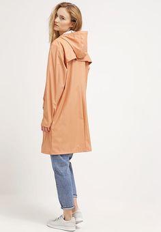Der passende Mantel für deinen stylishen Look. mbyM FABIOLA - Parka - cafe creme für 48,95 € (21.02.17) versandkostenfrei bei Zalando bestellen.
