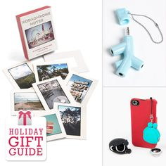 Tech Gifts Under $15